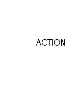 movinaction